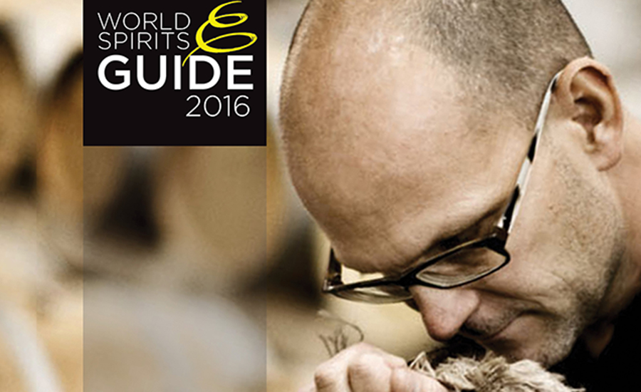World-Spirits Guide 2016